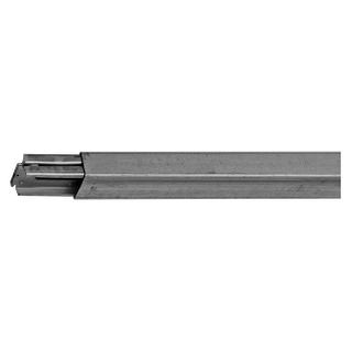 Decking Beam, Heavy Duty DB01001H