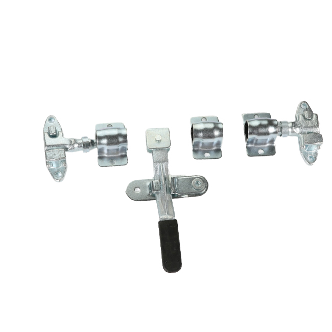 Rod Door Lock 102350S