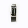 Dropside Lock 106640-400L or R