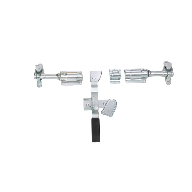 Steel Rod Door Lock 103110