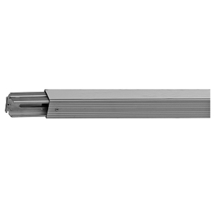 Decking Beam, Standard DB01001