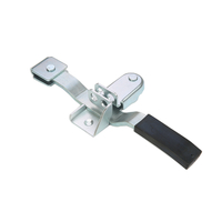 Steel Rod Door Lock 103910